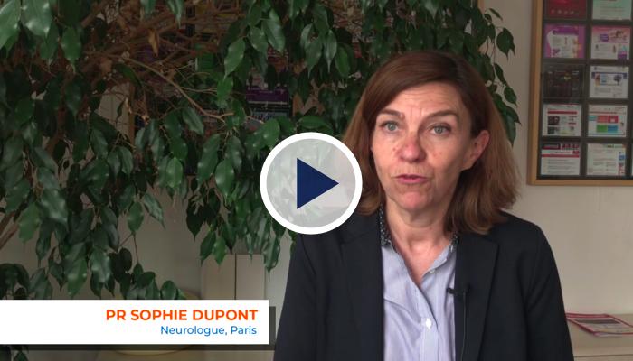 Quelles sont les conséquences des traitements antiépileptiques pour le fœtus ?